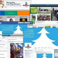 Cápsula Informativa- Banesco es uno de los finalistas de los Premios Iberoamericanos de Social Media