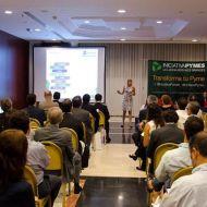 Cápsula Informativa- Valencia acoge jornada especializada en marketing