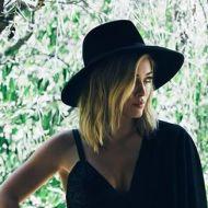 Hilary Duff planea recuperar su matrimonio
