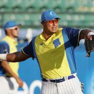 Carlos Zambrano fortalecerá al Magallanes