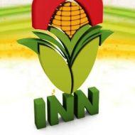 INN es una institución nacida en 1949
