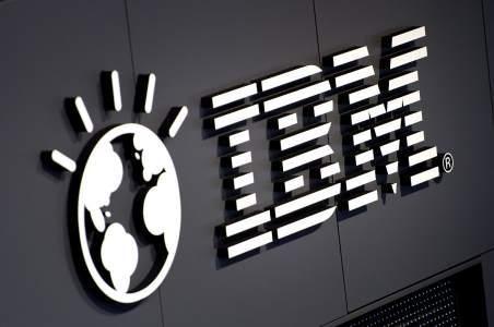 IBM se une en la lucha contra el ébola