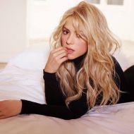 Shakira espera el nacimiento de su segundo a principios del 2015