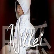 Afiche oficial de la película