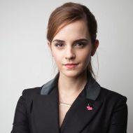 Emma Watson disipó las dudas en Twitter