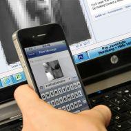 Ciertos contenidos serán censurados en redes sociales