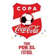 La Copa Coca Cola se acerca a su fin
