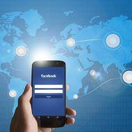Usar Facebook puede deprimir a muchos
