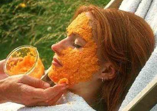 Hidrata siempre tu piel