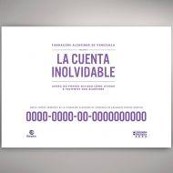 la_cuenta_inolvidable