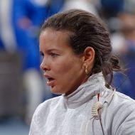 Alejandra Benítez es campeona olímpica