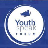 Youth Speak Forum en Caracas